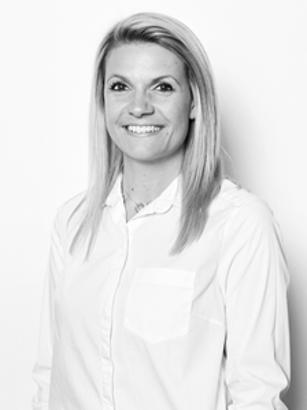 Jannie Haugaard Johansen