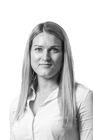 Eva Kristina Hindby Koszyczarek